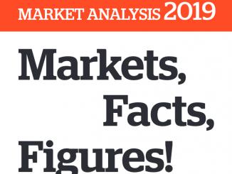 De vleessector in Duitsland, de EU en de wereld: een marktanalyse van 2019