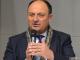 Willy Borsus en Waalse landbouw tegen Mercosur-deal!