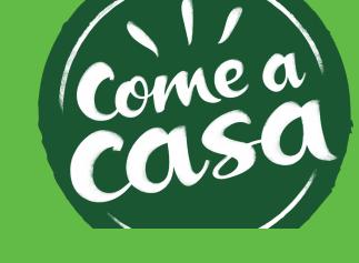 Come a Casa-maker investeert 6 miljoen in Verenigd Koninkrijk