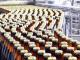 De top 50 craft brouwerijen in de USA
