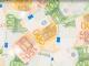 12,5% van Vlaams gezinsbudget gaat naar voeding