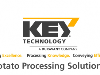 Key Technology neemt  Herbert Solutions over