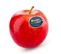 Nominaties van Fruit Logisica 2020