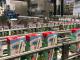 FrieslandCampina stapt over op papieren rietjes