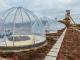EU-project wil bodem arme gronden onderzoeken om kansen tot vruchtbaarheidsverhoging na te gaan