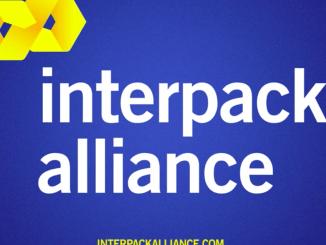 Interpack Düsseldorf:  verpakkingsbeurs met 3000 exposanten