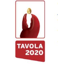 Niet-alcoholische dranken en veggie-producten winnen wedstrijd Gouden Tavola