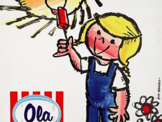 Unilever stopt met tot kinderen gerichte reclame