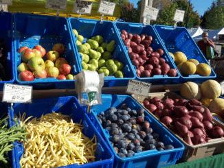 Is ons voedsel minder kwalitatief dan vroeger?