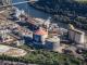 La Raffinerie Tirlemontoise va fournir du gel désinfectant