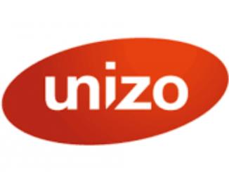 UNIZO erg positief over akkoord met banksector over betalingsuitstel en nieuwe kredieten voor bedrijven, maar...