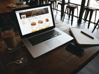 Puratos en Bakeronline bieden samen gratis webwinkels aan voor bakkerijen in tijden van 'social distancing'
