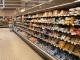 Voedingssector maakt verpakkingen steeds duurzamer