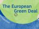 Green deal staat op de helling?