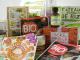 Verkoop bioproducten piekt ongezien tijdens coronacrisis