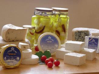 Zuivel is onlosmakelijk verbonden met onze Vlaamse eetcultuur