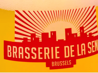Brasserie de la Senne opent  nieuw gebouw, maar coronacrisis komt hard binnen