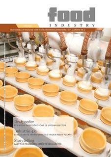 Wallonië ziet brood, whisky en pasta in spelt