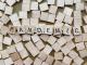 10 trends die de post-covid economieën en markten kunnen veranderen-19