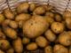 Verdere evolutie naar kleinere verpakkingen in de aardappelrayon