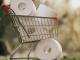 Hamsteraars stuwen winst Ahold Delhaize bijna 50 procent hoger