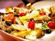 Wat eten we morgen? UCL wint eerste prijs Ecotrophealia