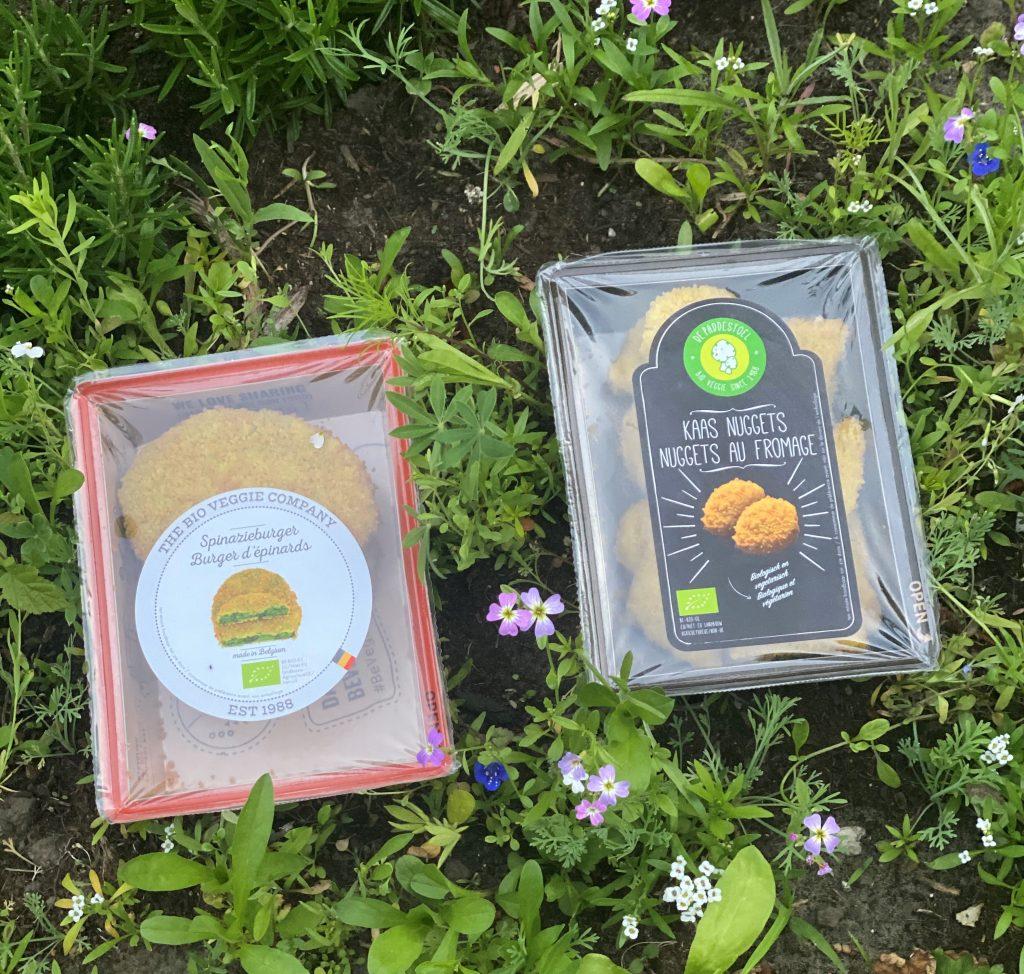 The Bio Veggie Company économise 7 tonnes de plastique par an grâce aux emballages durables
