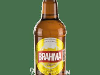 AB InBev prié de ne plus invoquer le Dieu Brahma