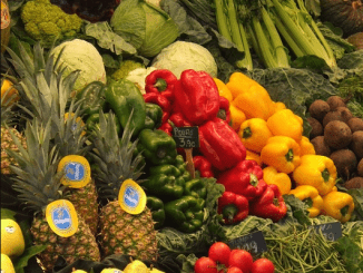 FruitVegetablesEUROPE: tevreden met nieuwe maatregelen EU