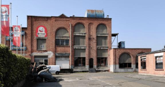 Museum en proeverij van de Slaghmuylder Brouwerij moeten toeristen aantrekken