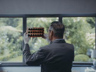 De eerste digitale beurs voor foodprofessionals