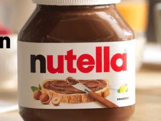 De Italiaanse Nutella-miljardair koopt opnieuw groot koekjesbedrijf over