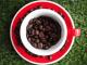 Corana zet heel wat in beweging op koffiemarkt