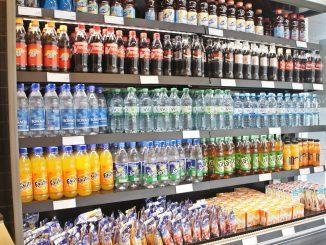 De Belgische water- en frisdrankensector ziet omzet dalen met 20% door coronacrisis en vraagt fiscale herziening