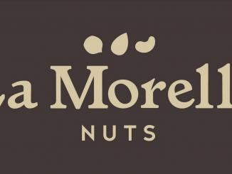 La Morella Nuts dévoile au monde son savoir-faire 'méditerranéen pour les produits à base de fruits à coque'