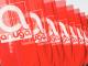 Anuga Food Tec naar voorjaar 2022 verschoven