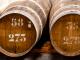 Whisky uit Oudenaarde verkozen tot beste whisky van Europa