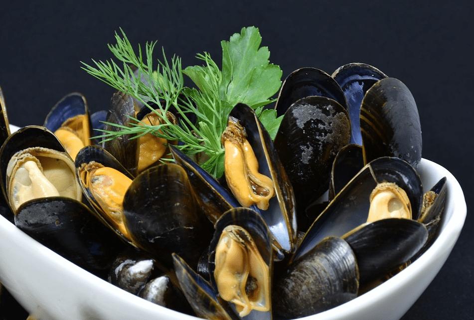 Colruyt ontvangt vergunningen voor zeekwekerij