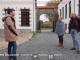 La Brasserie des Légendes et de la Distillerie de Biercée sur RTL TVI