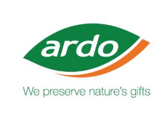 Noten bestuurder bij groentenspecialist Ardo