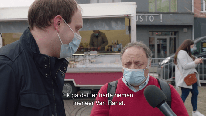 Van Honsebrouckj 1