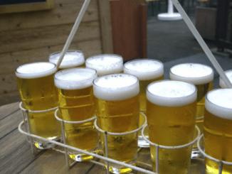 Zal smaak alcoholvrij bier verbeteren door onderzoek TU-Delft?