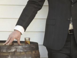 Niet de Belgen, maar Oost-Europeanen geven meest uit aan alcoholischa dranken