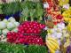 Groten en fruit - VN roep 2021 uit tot jaar van goreten en fruit